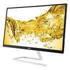 "AOC I2481FXH 24"" 1920x1080 IPS Widescreen Monitor 4ms VGA HDMI Flicker"