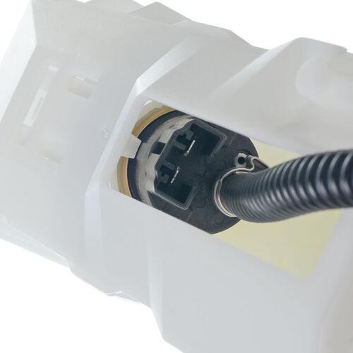 Fuel Pump Module Assembly fits for Jeep Liberty 2004 L4 2.4L V6 3.7L E7244M