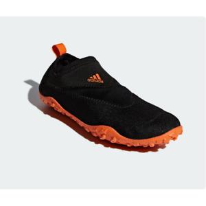 New Adidas Climacool Kurobe BLACK / ORANGE WATER SHOES CM7523 US 6 - 10 TAKSE