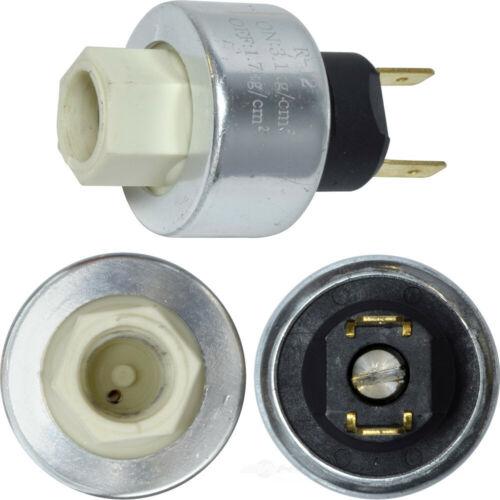 A//C Clutch Cycle Switch-Clutch Cycling Switch UAC SW 1122C