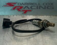 SRT4 Dodge Neon Downstream 02 Sensor O2 DCR Performance Pump/Race Fuel/E85 Safe