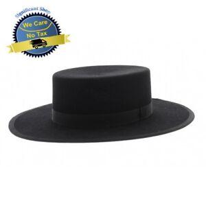 Wide-Brim-Amish-Hat-One-Size-Fits-Most-Adult-Men-Costume-Hats-Black-Thick-Felt