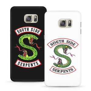 riverdale phone case samsung s7