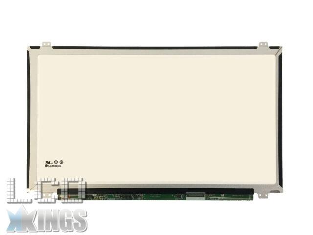 "Toshiba A000296350 A000296400 A000296340 A000296330 A000303180 15.6"" Laptop Scre"