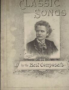 Classic-Songs-by-the-Best-Composers-1893-BF-Banes-Songbook