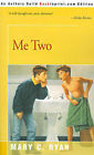 Me Two by Mary C Ryan (Paperback / softback, 2001)