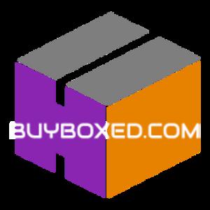 BUYBOXED-COM-Domain-name-Premium-brandable-appraisal-1493
