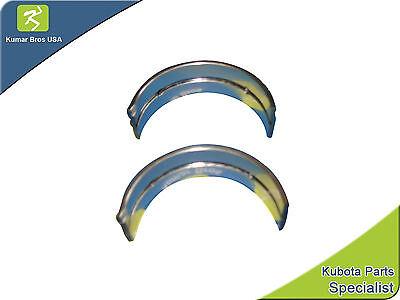 New STD Main Bearing for Kubota V2203/ V1702/ V1902