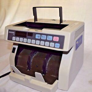 Magner-35DC-10-Keys-Cash-Currency-Counter