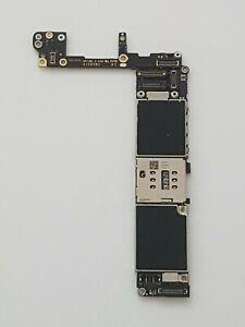 carte mère iphone 6s Motherboard Carte mère iPhone 6S Pour pièces détachées/ne