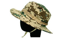 2f6f58758c7d5 item 5 NEW DLP Tactical 65 35 NyCo Ripstop Boonie Bush Hat Multicam A-TACS  AOR1 MARPAT -NEW DLP Tactical 65 35 NyCo Ripstop Boonie Bush Hat Multicam  A-TACS ...