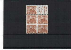 berlin-briefmarken-1952-H-blatt-7-postfrisch-ungefalten
