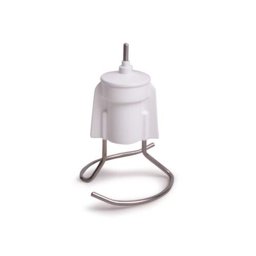 Marron 67051262 knetwerkzeug pour métaux Bol pour k3000 de CUISINE machine