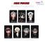 miniature 1 - BTS Official TinyTAN Mini Figure MIC DROP KPOP Merch Authentic Goods