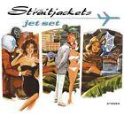 Jet Set by Los Straitjackets (Vinyl, Aug-2012, Yep Roc)
