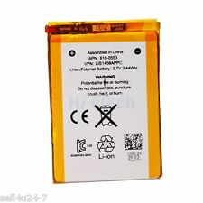 New Apple iPod Touch 4 4th Gen Generation Lithium Ion Replacement Battery