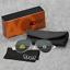Fu E Fashion HD Lunettes De Soleil Hommes Marque Créateur AO PILOT lunettes de soleil pour homme Amer