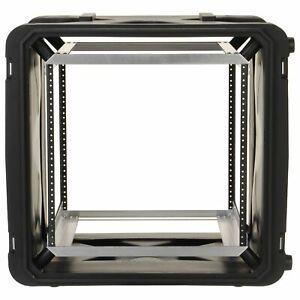 SKB-Cases-Roto-Shock-20-Deep-10U-Roto-Shock-Rack-19-rackable-x-1SKB-R910U20