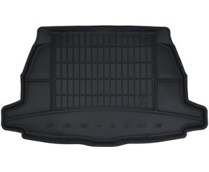 TM-TAILORED-RUBBER-BOOT-LINER-MAT-TRAY-TOYOTA-C-HR-since-2016