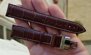 boucle bracelet cuir