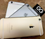 thumbnail 1 - iPhone 6 | Unlocked - Verizon - AT&T - T-Mobile |16GB 64GB 128GB (All Colors)