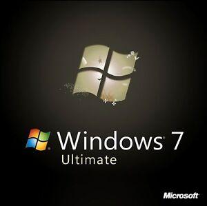 Microsoft-Windows-7-Ultimate-32-64-ESD-Multilanguage-Original-License-Key