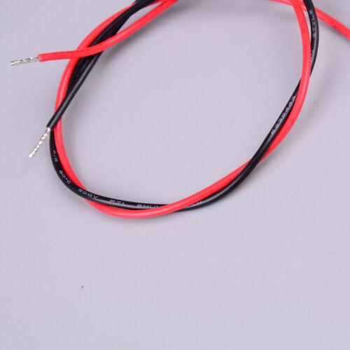 TEC1 12715 136.8W 12V-15.4V 15A TEC thermoelectric cooler peltier TEC1-12715 WQH
