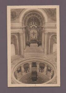 Paris - HOTEL Des Invalides - La Kapelle (H1701)
