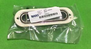 Baxi-Heat-Exchanger-Manifold-242493-NEW