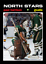 RETRO-1970s-High-Grade-NHL-Hockey-Card-Style-PHOTO-CARDS-U-Pick-Bonus-Offer miniature 117