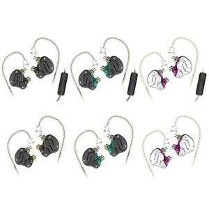 KZ-ZSN-1DD-1BA-Armature-Dual-Driver-Earphone-In-Ear-HiFi-Music-Sport-Earbud-TN2F