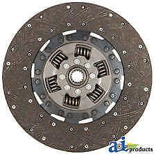 Disc Al120011 Fits John Deere 2140 2150 2155 2255 2350 2355 2450 2555 2650n