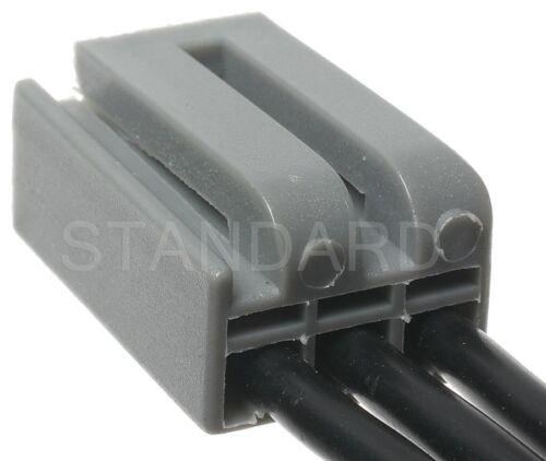 Door Jamb Switch Connector-Deck Lid Lift Gate Ajar Switch Connector Standard