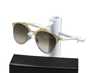 f8dd5166c2d Image is loading NEW-Christian-Dior-Reflected-31UHA-52-Rose-Gold-