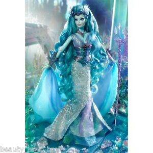 Water-Sprite-Barbie-Collector-Doll-Faraway-Forest-Collection-SHIPPER-Gold-Label-034