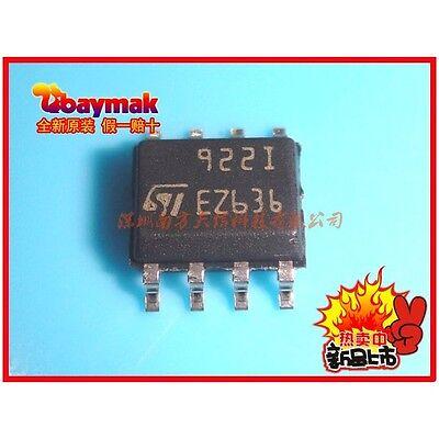 5PCS X TS922IDT TS922 922I SOP8 ST