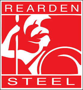 Details About Atlas Shrugged Rearden Steel Decal Sticker John Galt Ayn Rand Red