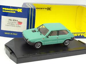 Progetto-K-1-43-Fiat-Ritmo-65-CL-1978-Verte
