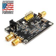 Adf4351 Rf Signal Generator Module Development Board Sma
