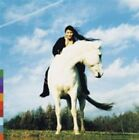 Coming Home 0884108001271 by Yungchen Lhamo CD