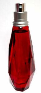 DITA-VON-TEESE-ROUGE-WOMAN-Edp-1-4oz-40ml-Eau-De-Perfume-spray-see-description