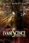 Evanescence 9781453515129 by Audrey Borenstein Hardcover