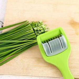 Vegetable-Slicer-Cutter-Onion-Chopper-Roller-Blade-Shredder-Kitchen-Gadgets