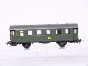 M-108-821-h0-Unite-voitures-Bi-33-de-la-DR-RDA-tres-bon-en-neuf-dans-sa-boite