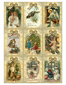 Christmas-Views-Glossy-Finish-Card-Making-Topper-Crafts