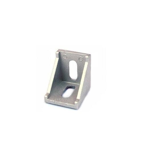 T Nuts /& Accessories for 2020 Aluminium Extrusion Profile 20mm Slot 6 3D Printer
