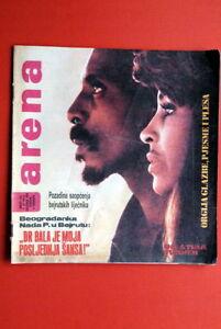 IKE-amp-TINA-TURNER-ON-COVER-1974-RARE-EXYU-MAGAZINE