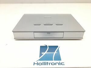 Sony-PCSA-DSB1S-Data-Solution-Box