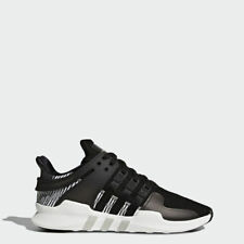 4618f6d59e5 Adidas Originals Men's EQT Support ADV Shoes Size 12 us BY9585 BACK TO  SCHOOL