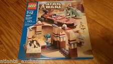 Brand New Lego Star Wars 4501